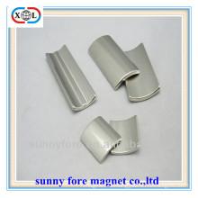 high power neodymium magnet motor