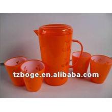 чашки пластичный создатель прессформы
