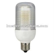 10w энергосберегающая лампа e27 220v замена 40w CFL