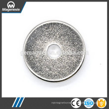 Best price Crazy Selling custom permanent neodymium magnet