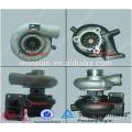 49179-02390 Turboalimentador de Mingxiao China