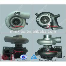 49179-02390 Turbocompresseur de Mingxiao Chine