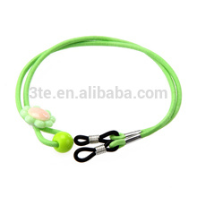 3T Nuevo producto, cordón de gafas de Best-sell para niños