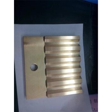 Bronze Brass Metal Products