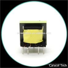 Vertical EE-13 110 a 12v Transformer For Mixer Audio