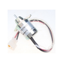 Holdwell Fuel Shut-Off Solenoid M806808 لجون ديري