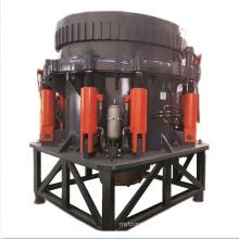 Hydraulic Cone Crusher/Granite Crushing Machine/China Manufacturer