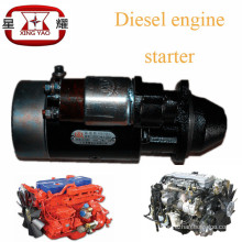 Motor Starter for Dongfeng Chaoyang Diesel Engines (QD258)