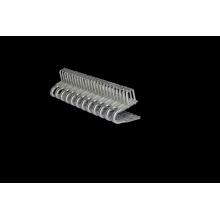 Fixadores de cinto de transporte Huolong 8-13mm