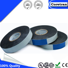 Premium Grade High Voltage Adhesive Tape