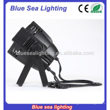 Factory price 54x3w dj light disco light led par30 light