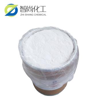 Chemical product disodium tetraborate 1330-43-4