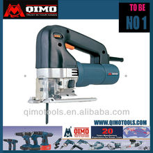 QIMO Profession Power Tools 1603 60mm Jig Saw