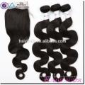 Отсутствие линять большой запас Хайи Циндао волос продукты Co