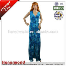 professional supplier BSCI approved business suit for woman with skirt