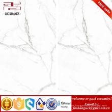 Suministro de China 1800x900mm como baldosas de mármol esmaltadas baldosas de cerámica delgadas