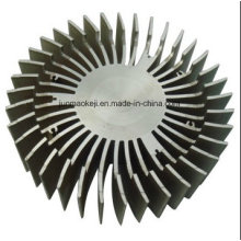 Heatsink for Motor Engine Used