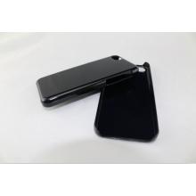 Vente en gros 3D Sublimation Phone Case pour iPhone6 / Plus