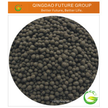 100% Organic Organic Fertilizer Granular Bactrial Fertilizer