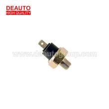 Interruptor de presión de aceite 83530-87705