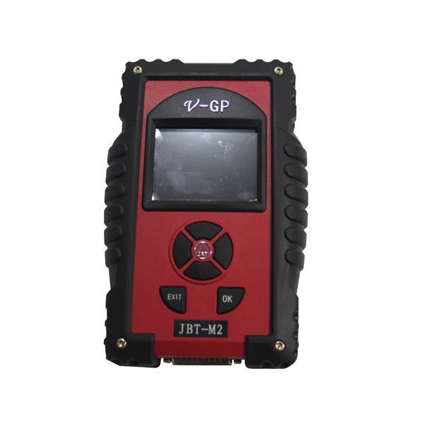 Car Diagnostic Doctor JBT-VGP
