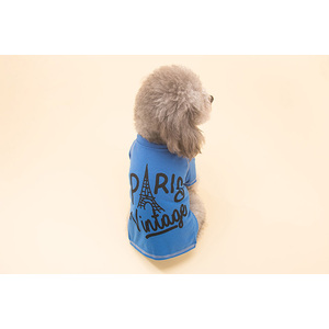 Funny dog coats for sale