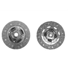 Genuine clutch disc 30100-13E13/30100-13E92 /30100-13E94/30100-71E01