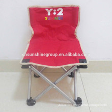 Small folding camping chair,lightweight folding camping chair