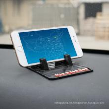 proveedores de accesorios para laptop china