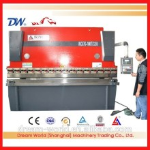 2015 NEWEST alibaba china machinery INT'L AWADA 100 ton metal press brake tooling