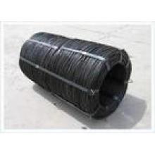 Black Iron Annealing Wire im besten Preis