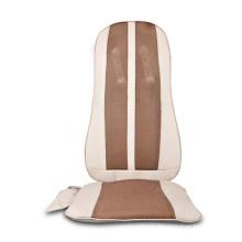 Coche eléctrico y hogar masaje cojín Rt2138