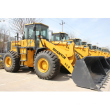 Shantui 5tons Ready-Made New Wheel Loader (SL50W)
