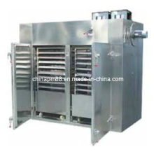 Stainless Steel Made GMP Standard Pharmaceutical Bottle Drying Machine
