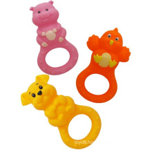 Soft Baby Teethers for Babies Teething Product
