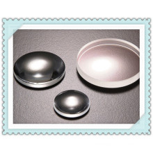 Glass Bk7 Plano-Concave Lenses, Optical Lenses