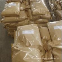 Feed Grade Protein Powder