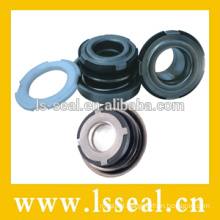Professional and efficient for Taking Samples Ceramic shaft seal HFU for Mitsubishi cars