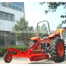 Rasenmäher, Traktor Rasenmäher