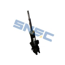 Q22-2905010BA FR SHOCK ABSORBER-LH Chery Karry CAR PARTS