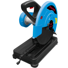 China Factories for Power Saw Tool FIXTEC Electric cut-off saw 2200w export to Bosnia and Herzegovina Importers