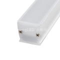 2200K IP66 DMX512 LED Linear Light CV3E