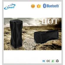 4000mAh Power Bank Speaker Ipx6 Waterproof Speaker
