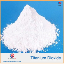Anatase Grade Pigment White TiO2 (ELT-A101 pigment grade)