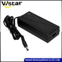 12V 3A AC/DC Laptop Charger Passed CE, FCC, RoHS Approval
