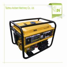 2.8kVA pequeño generador portable de la gasolina de la energía (Astra Corea)