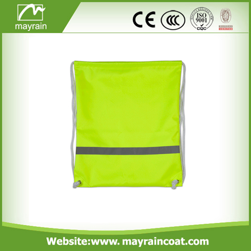 Reflective Safety Bags