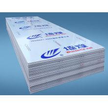 PVDF / PE Алюминиевая композитная панель Acm