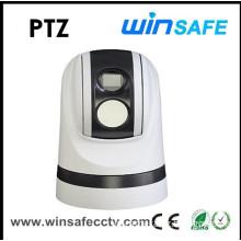 Fishing Underwater Camera, CCTV Cameras Suppliers Thermal Camera