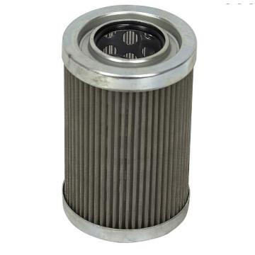 150 micron Wire Mesh Filter Element